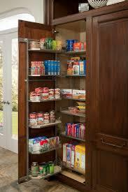 12 best corner cabint images on pinterest corner pantry cabinet