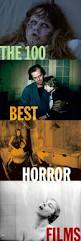 best 20 all movies ideas on pinterest movies flick