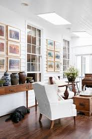 white interiors homes are white walls the ultimate decorating secret weapon apartment
