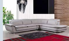 canape fabrique en canapé d angle revêtement en tissu de haute qualité ou
