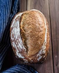 Bread Machine Sourdough Recipe My Best Sourdough Recipe The Perfect Loaf