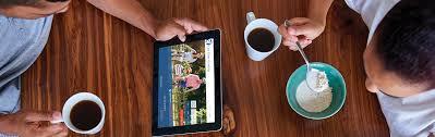 Refinance Mortgage Rates Atlanta Ga Home Loan U0026 Mortgage Refinance First Direct Lending