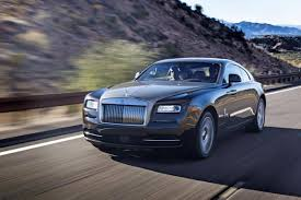 roll royce wraith inside review what it u0027s like to drive the fastest rolls royce ever the
