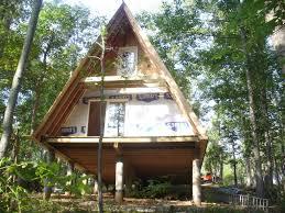 20x32 a frame cabin central ky cabane pinterest cabin house 20x32 a frame cabin central ky