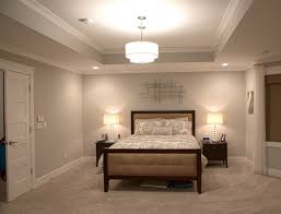 Overhead Bedroom Lighting Bedroom Bedroom Lighting Awesome 25 Stunning Bedroom Lighting