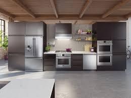 tesco kitchen design built in kitchen appliances liverpool bosch integrated appliances