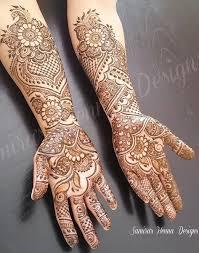 henna decorations 2015 mehndi maharani finalist samira s henna designs in mehndi