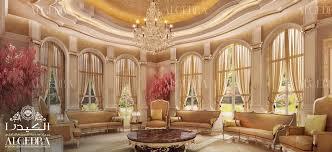 Qatar Interior Design Black U0026white Modern Design Contemporary Contemporary Interiors