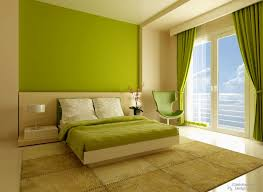 yellow colour combination colour combination for bedroom walls