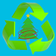 area tree recycle locations the real