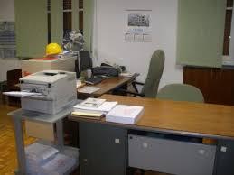 mon bureau de tangara02 mélie s skyrock com