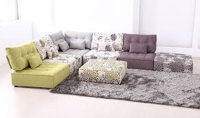 Modular Sofas Uk Large Corner Sofa 4a C 2d As Pictured S3net Sectional