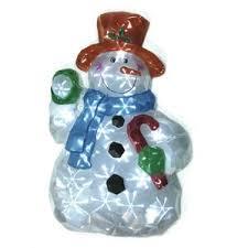 Snowman Lawn Decorations Snowman Decorations You U0027ll Love Wayfair
