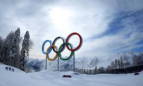 Most Decorated Winter Olympian - the 14 most fascinating facts about the final 2014 winter olympics