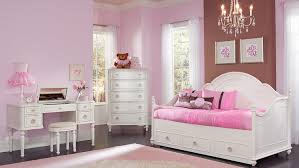 girls white storage bed daybed stunning bedroom on twin bookcase headboard and storage