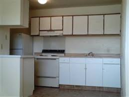 section 8 housing san antonio section 8 housing and apartments for rent in san antonio bexar texas