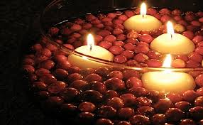 Home Decor Ideas For Diwali Top 30 Ideas For Decorating The House This Diwali Home So