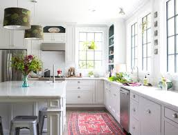kitchen sink cabinet vent kitchen with pink rug contemporary kitchen cloth and