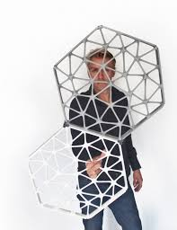 Modular Room Divider Brand New Macedonia Space Divider Launched 3d Systems