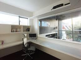 home office design jobs minimalist home office furniture design idea 4 home ideas