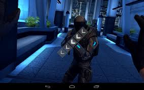 Home Design 3d Apk Kickass Modern Combat 4 Review Playing By Big Boy Rules On The Small Screen