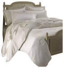 Silk Filled Duvet Review Empress Silk 100 Mulberry Silk Comforter Contemporary