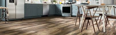 Laminate Flooring In Kitchen by Welcome To Infinity Flooring In Destin