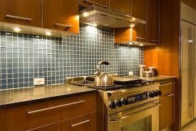how to choose under cabinet lighting choosing the proper kitchen lighting aston black