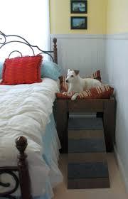 Cabelas Dog Bed Cabelas Dog Beds 17 Best Ideas About Rustic Dog Beds On Pinterest