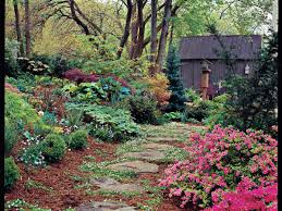 Cottage by Cottage Gardening For Everyone Southern Living