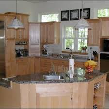 Mills Pride Kitchen Cabinets Home Depot Cabinet  Home - Mills pride kitchen cabinets