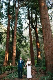 Wedding Venues In San Francisco Stern Grove Wedding San Francisco California