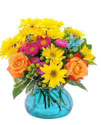flower delivery san antonio flutter san antonio florist flower delivery the flower