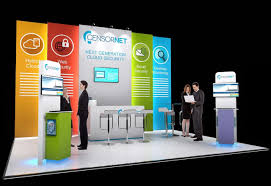 exhibition stand design 8m x 8m exhibition stand design pinteres
