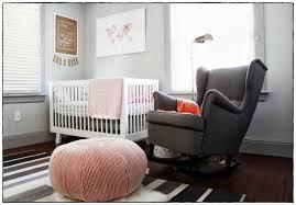 fauteuil chambre a coucher fauteuil chambre idees decoration la maison pour dadolescent design