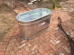 horse trough bathtub neaucomic com