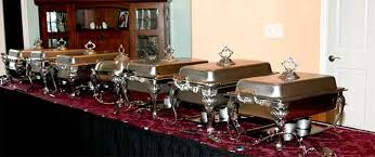 catering rentals rent catering equipment food service items in hawaii