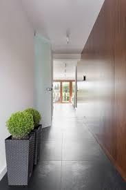 contemporary interior contemporary interior design and style for tiny houses u2013 d58