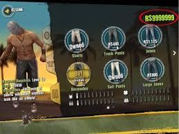 gangstar city of saints apk gangstar city of saints 1 1 7b apk mod money android