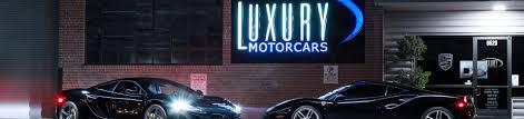 lexus used sacramento used cars sacramento ca used cars u0026 trucks ca luxury motorcars llc