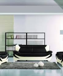 Cheap Modern Living Room Furniture Sets Cheap Modern Living Room Furniture