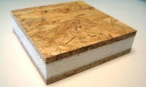 pannelli per isolamento termico soffitto pannelli pannelli isolanti prezzi per tetti ng2 tetto pannelli
