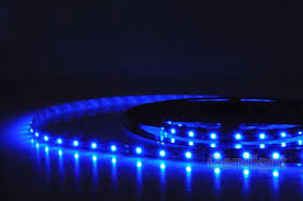 led strip led flexible strip genilight optoelectronic