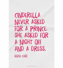 coco disney quotes true beauty quotes for girls posters about love and life dream big