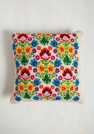 modcloth home decor banned bold me over a line midi dress in herringbone pillows