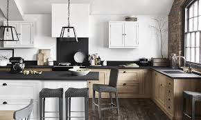 kitchens furniture kitchens shaker contemporary kitchen neptune