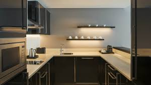 Kitchen Design Manchester Apartments Inspiring Apartments Design Ideas By Wellington