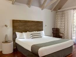 hamilton island palm bungalows accommodation queensland
