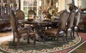 Michael Amini Dining Room Furniture Essex Manor Aico Dining Set Aico Dining Room Furniture