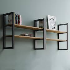 librerie muro composizione libreria a muro 720 1 casaarredostudio it